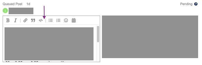 Screen Shot 2021-08-18 at 3.31.07 PM