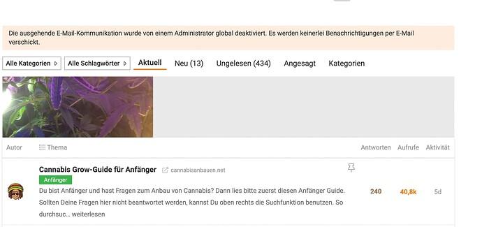 Screenshot 2021-07-05 at 21.43.04