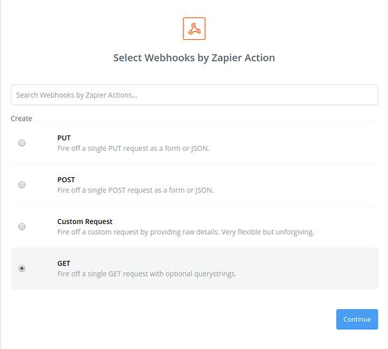 webhook_action_get