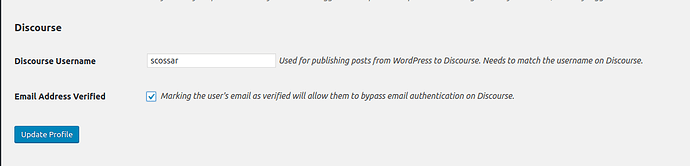 user_profile_discourse