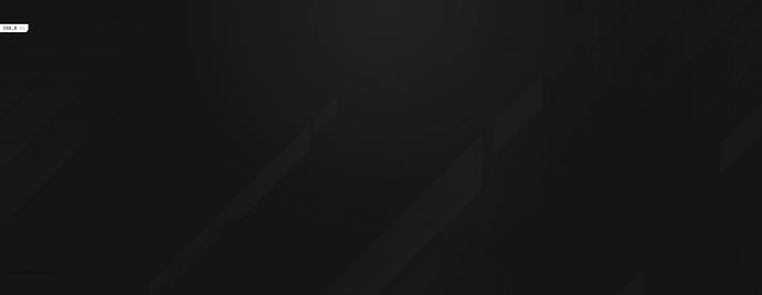 2018-04-25%2012_01_07-Kneipentruppe%20-%20Forum