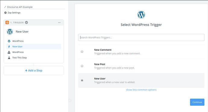 wordpress_trigger_new_user