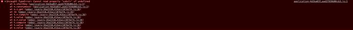 Screen Shot 2021-06-16 at 6.49.10 am