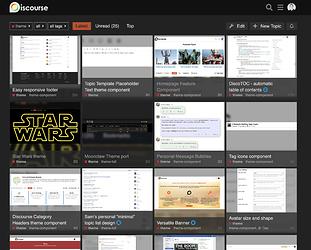 Screenshot 2020-05-06 at 15.07.07