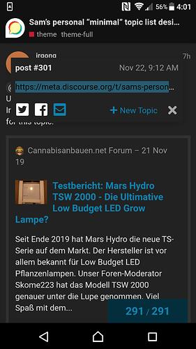 Screenshot_20191122-160108