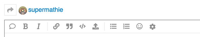 Screenshot%20of%20Google%20Chrome%20(2-22-19%2C%204-33-58%20PM)