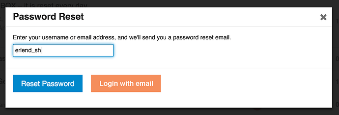 medium passwordless login