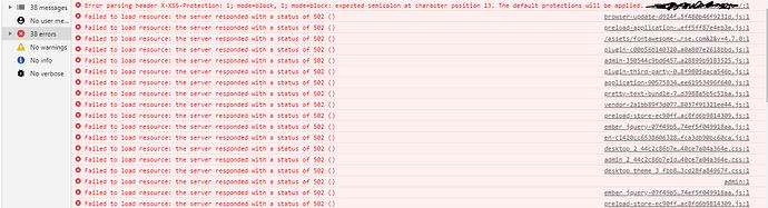 discourse_error_1