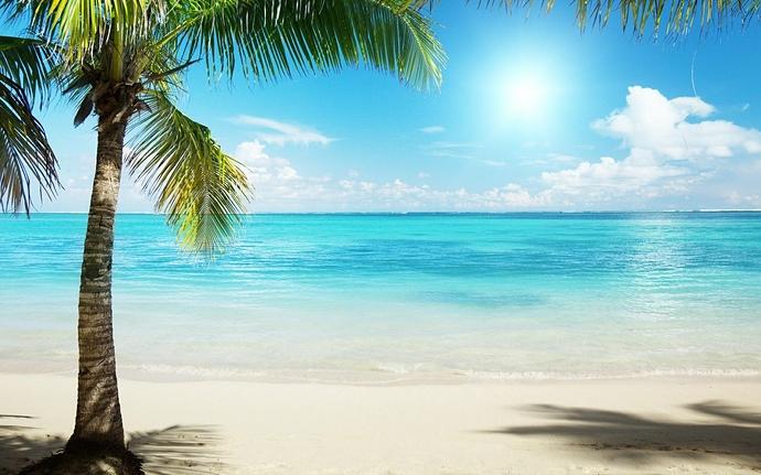 beach-background-7