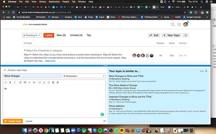 Screenshot 2020-04-09 at 12.14.18