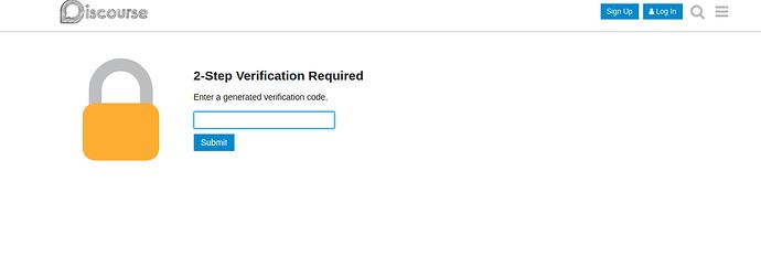 2fa-password-reset-1