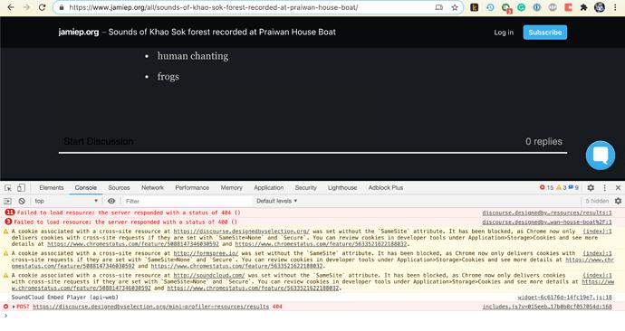 Screenshot 2020-08-25 at 14.29.25