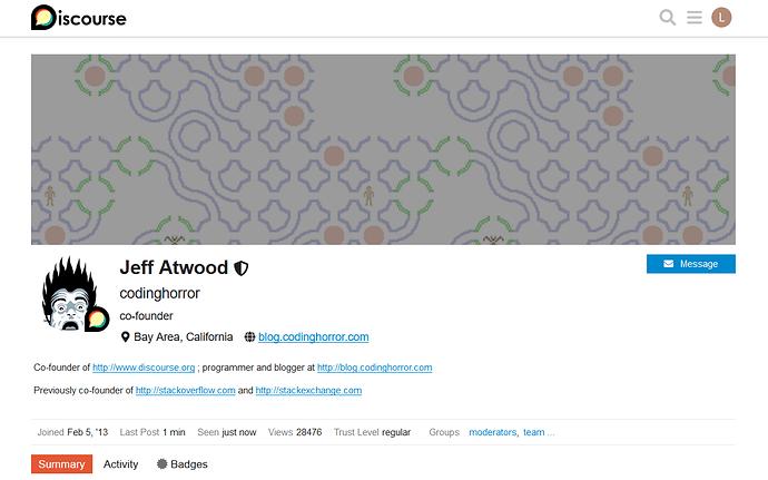 profile_layout