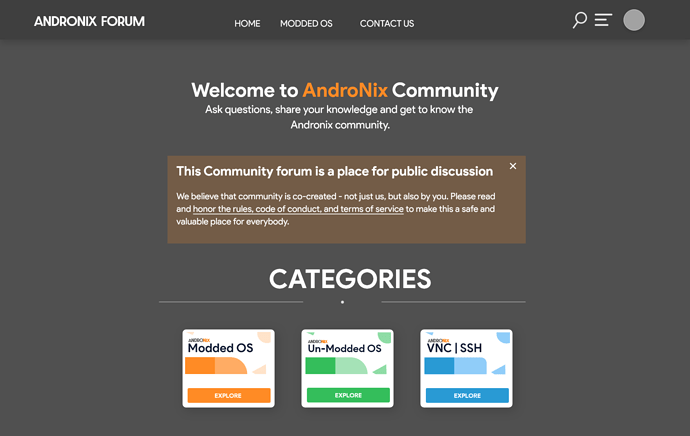 andronix_forum_dark