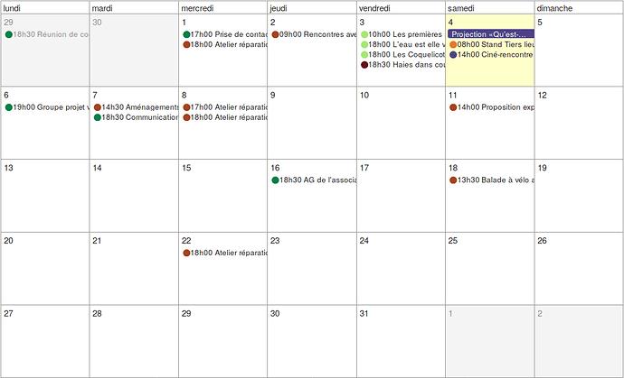 calendar-with-bullets