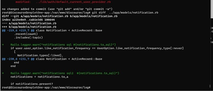discourse_notifications_codediff