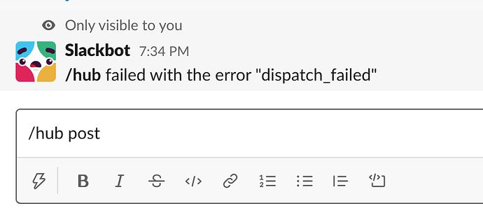Screenshot of Slack (12-4-20, 7-35-01 PM)