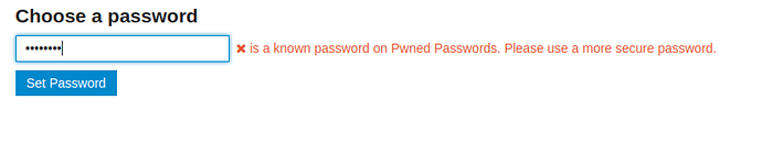discourse-pwned-passwords