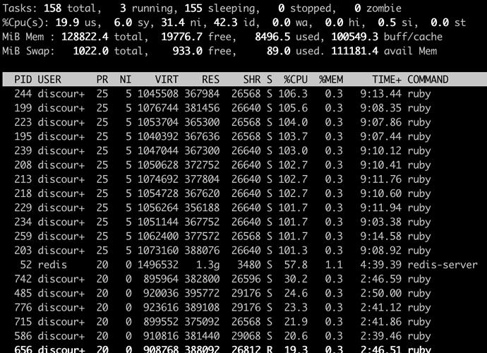 Screen Shot 2020-02-12 at 5.55.55 PM
