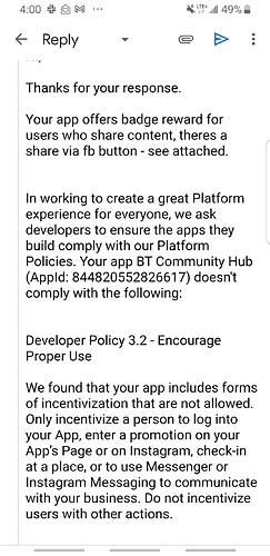 Screenshot_20210629-160006_Gmail