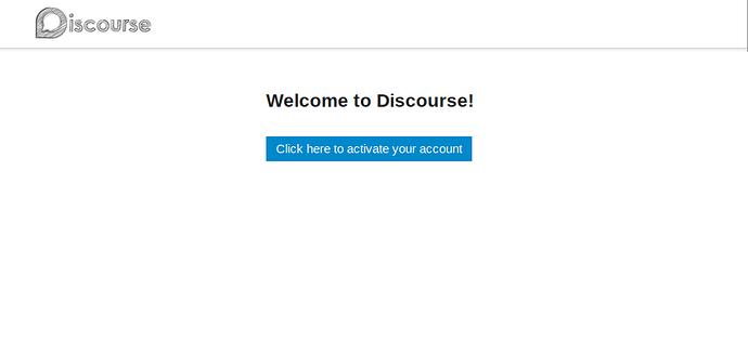 discoursebug