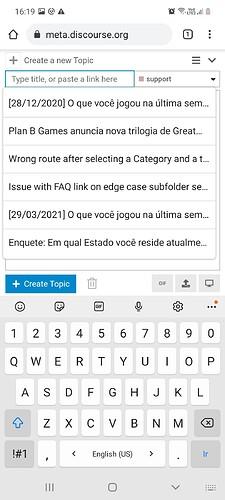 Screenshot_20210630-161940_Chrome