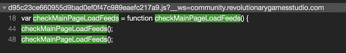 Screenshot 2020-05-31 at 12.06.56