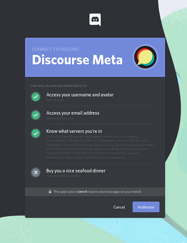 Discourse 2 4 0 beta3 Release Notes - announcements