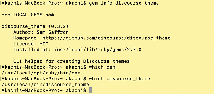Screenshot 2020-03-19 at 20.09.18