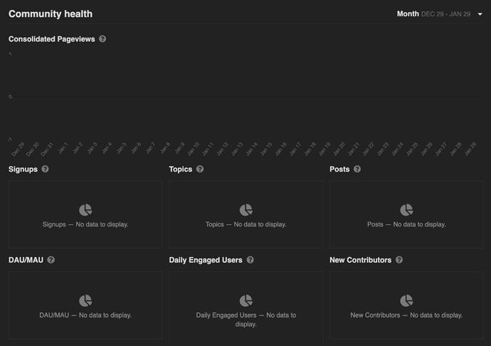 Screen Shot 2020-01-30 at 10.18.09 AM