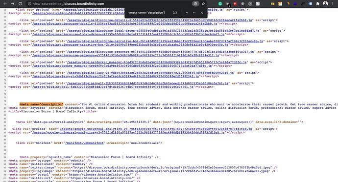Screenshot 2021-06-25 at 1.14.05 AM