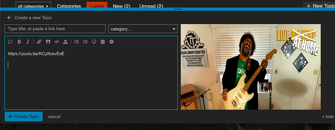 Screen Shot 2021-04-06 at 20.37.12