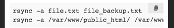 Screenshot 2020-04-11 at 09.30.10
