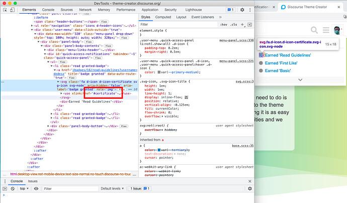 Screenshot 2021-08-11 at 16.43.04