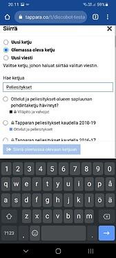 Screenshot_20210812-201125_Chrome