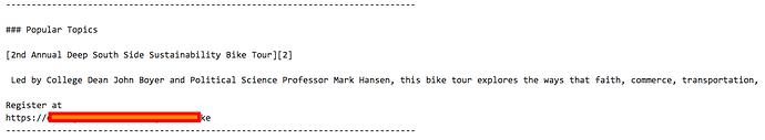 bike-text