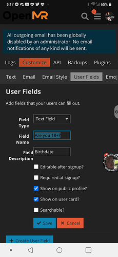 Screenshot_20210728-171736