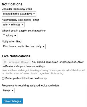 Screenshot of Google Chrome (1-8-21, 1-54-16 PM)