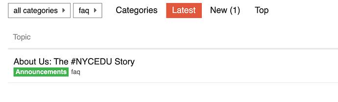 Screenshot%20of%20Google%20Chrome%20(10-4-19%2C%2012-52-36%20PM)