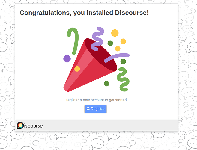 new_discourse