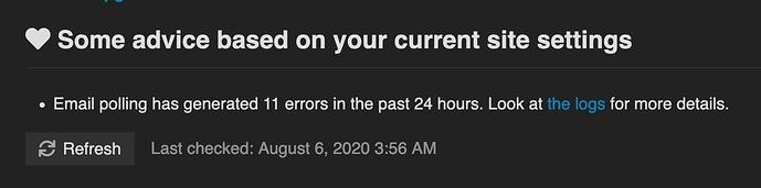 Screen Shot 2020-08-06 at 3.56.21 AM