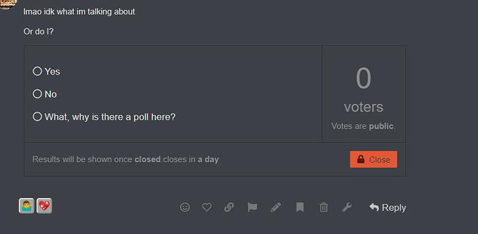 2019-03-06%20(2)