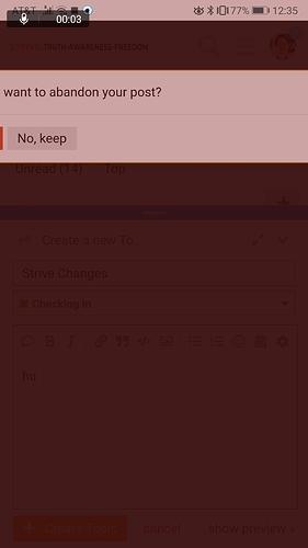 Screenshot_20200409_123504_com.android.chrome