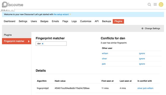 localhost_3000_admin_plugins_fingerprint%20(1)