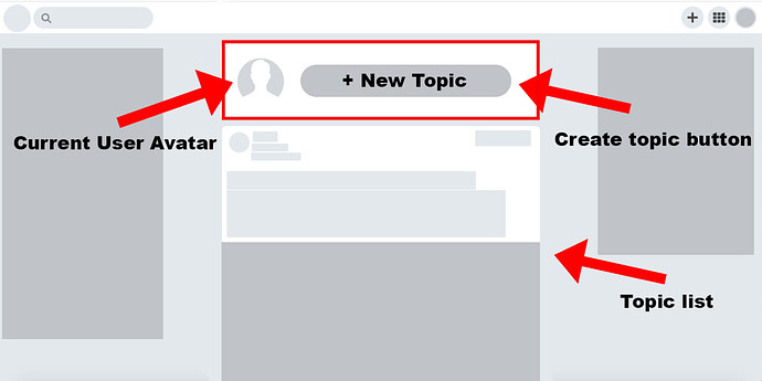 topic-create-panel