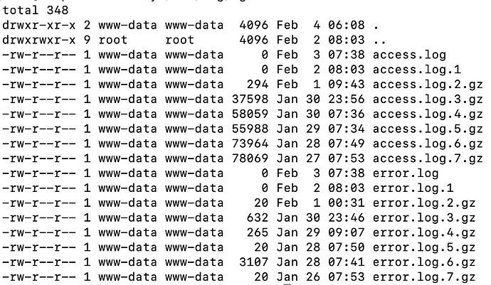 Screenshot 2021-02-04 at 06.11.40