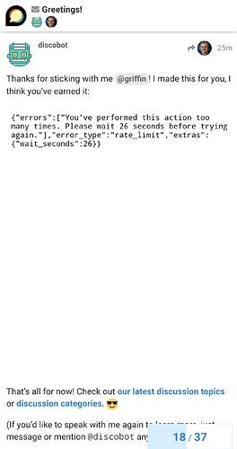 Screenshot_20210602-184050_Samsung Internet