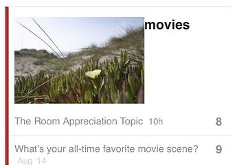 Screen Shot 2020-08-26 at 8.08.02 PM
