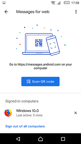 Screenshot_20181018-175839