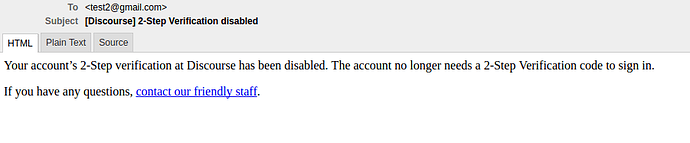 2fa-disable-email